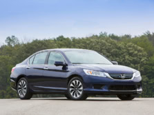 2015-Honda-Accord-Front-Quarter-41-1500x1000.jpg