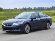 2015-Honda-Accord-Front-Quarter-52-1500x1000.jpg