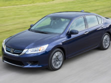 2015-Honda-Accord-Front-Quarter-53-1500x1000.jpg