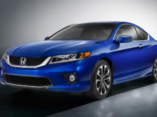 2015-Honda-Accord-Front-Quarter-57-1500x1000.jpg