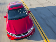 2015-Honda-Accord-Front-Quarter-59-1500x1000.jpg