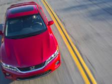 2015-Honda-Accord-Front-Quarter-60-1500x1000.jpg