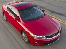 2015-Honda-Accord-Front-Quarter-61-1500x1000.jpg