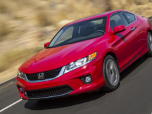 2015-Honda-Accord-Front-Quarter-63-1500x1000.jpg
