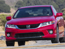 2015-Honda-Accord-Front-Quarter-65-1500x1000.jpg