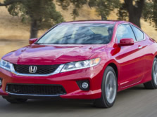 2015-Honda-Accord-Front-Quarter-70-1500x1000.jpg