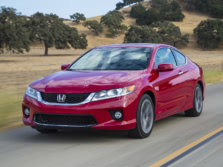 2015-Honda-Accord-Front-Quarter-72-1500x1000.jpg