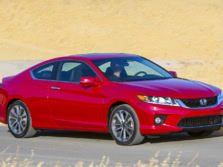 2015-Honda-Accord-Front-Quarter-75-1500x1000.jpg