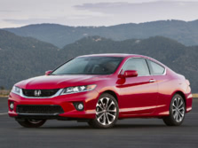 2015-Honda-Accord-Front-Quarter-79-1500x1000.jpg