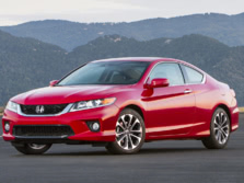 2015-Honda-Accord-Front-Quarter-81-1500x1000.jpg