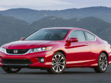 2015-Honda-Accord-Front-Quarter-82-1500x1000.jpg