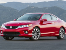 2015-Honda-Accord-Front-Quarter-83-1500x1000.jpg