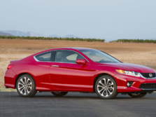 2015-Honda-Accord-Front-Quarter-84-1500x1000.jpg