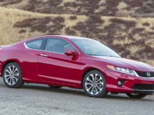 2015-Honda-Accord-Front-Quarter-87-1500x1000.jpg