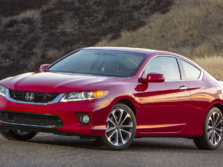 2015-Honda-Accord-Front-Quarter-90-1500x1000.jpg