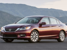 2015-Honda-Accord-Front-Quarter-91-1500x1000.jpg