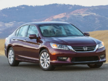 2015-Honda-Accord-Front-Quarter-95-1500x1000.jpg