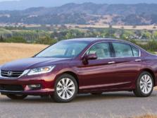 2015-Honda-Accord-Front-Quarter-98-1500x1000.jpg