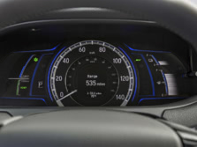 2015-Honda-Accord-Instrument-Panel-1500x1000.jpg