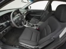 2015-Honda-Accord-Interior-10-1500x1000.jpg