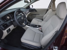 2015-Honda-Accord-Interior-2-1500x1000.jpg