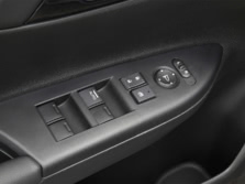 2015-Honda-Accord-Interior-Detail-11-1500x1000.jpg