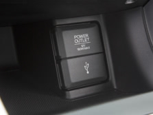 2015-Honda-Accord-Interior-Detail-9-1500x1000.jpg