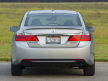 2015-Honda-Accord-Rear-1500x1000.jpg