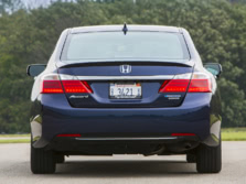 2015-Honda-Accord-Rear-2-1500x1000.jpg