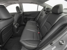 2015-Honda-Accord-Rear-Interior-1500x1000.jpg