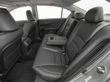 2015-Honda-Accord-Rear-Interior-2-1500x1000.jpg
