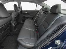 2015-Honda-Accord-Rear-Interior-3-1500x1000.jpg