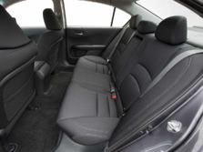 2015-Honda-Accord-Rear-Interior-8-1500x1000.jpg