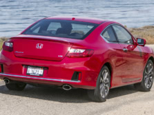 2015-Honda-Accord-Rear-Quarter-23-1500x1000.jpg