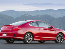2015-Honda-Accord-Rear-Quarter-29-1500x1000.jpg