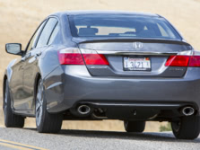 2015-Honda-Accord-Rear-Quarter-55-1500x1000.jpg