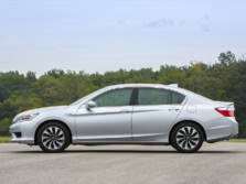 2015-Honda-Accord-Side-2-1500x1000.jpg