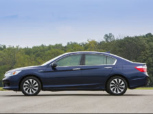 2015-Honda-Accord-Side-3-1500x1000.jpg