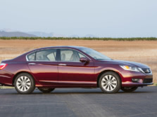 2015-Honda-Accord-Side-6-1500x1000.jpg