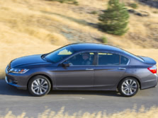2015-Honda-Accord-Side-7-1500x1000.jpg