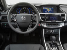 2015-Honda-Accord-Steering-Wheel-2-1500x1000.jpg