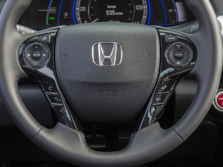 2015-Honda-Accord-Steering-Wheel-Detail-1500x1000.jpg