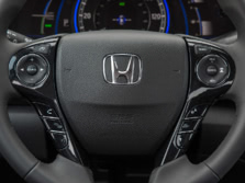 2015-Honda-Accord-Steering-Wheel-Detail-3-1500x1000.jpg