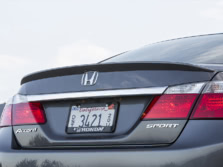 2015-Honda-Accord-Trunk-11-1500x1000.jpg