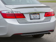 2015-Honda-Accord-Trunk-1500x1000.jpg