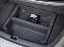 2015-Honda-Accord-Trunk-3-1500x1000.jpg