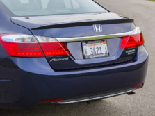 2015-Honda-Accord-Trunk-4-1500x1000.jpg
