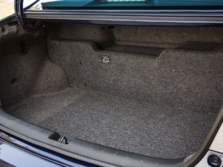 2015-Honda-Accord-Trunk-5-1500x1000.jpg