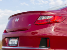 2015-Honda-Accord-Trunk-6-1500x1000.jpg