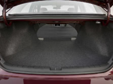 2015-Honda-Accord-Trunk-7-1500x1000.jpg